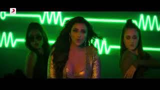 Namaste England  mashup || DJ Anshul || Sony music || Mixer's point ||