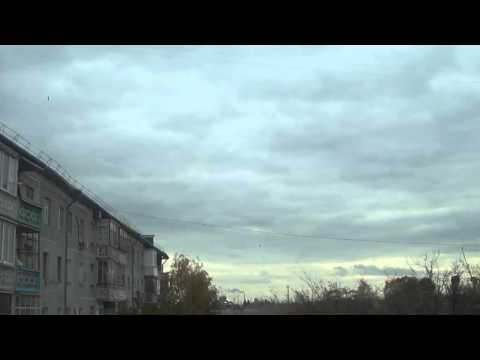 Lumen - Осеннее небо normal tunning