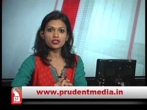 Prudent Media English Prime News 07 Feb 16 Part 2