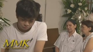 MMK Episode: All Your Fault