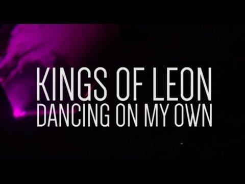 Kings of Leon Album Cover Cover Kings of Leon
