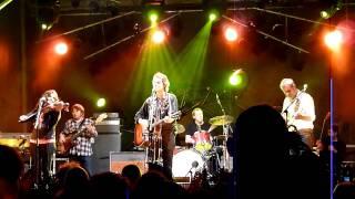 Watch Jim Cuddy Countrywide Soul video
