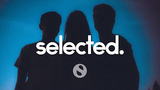 Selected Night Out Mix