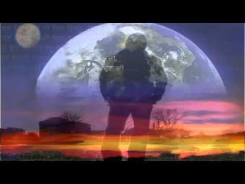 Main Kaun Hoon - Rare Sad Song Ft. Kumar Sanu