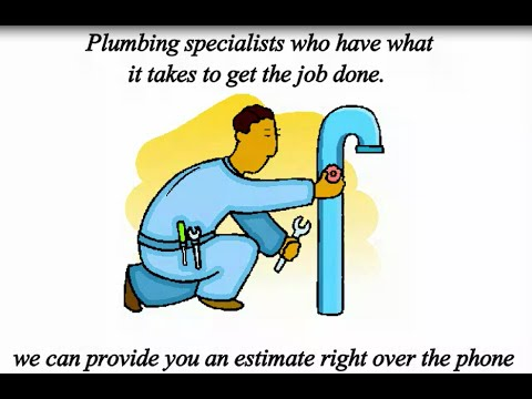 Gas Plumber Adelaide - Call Us On 08 8120 2725