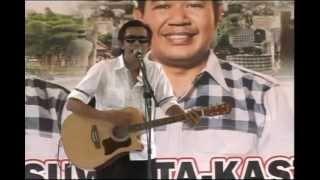 download lagu Raka Sidan Dukung Calon Bupati Suwirta gratis
