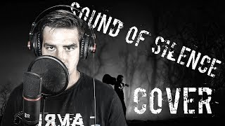 The Sound of Silence [COVER]