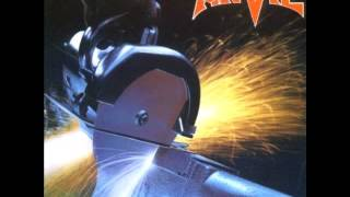 Watch Anvil Scenery video