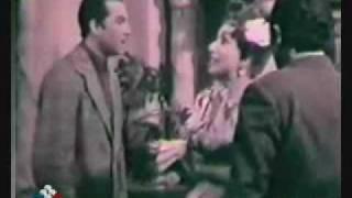 La Dama de las Camelias - La Desideria