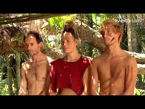 Episodio 5 (2ª parte)