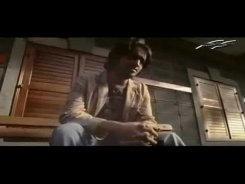 Piya O Re Piya- Atif Aslam -Bass Remix