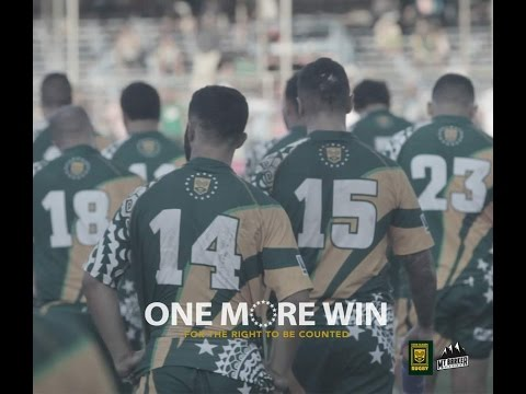 One More Win - Official Film Trailer