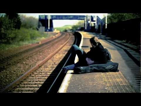 James Arthur - Tuesday