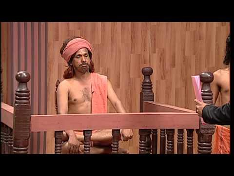 Papu Pam Pam | Excuse Me | Episode 1  | Odia Comedy | Jaha Kahibi Sata Kahibi | Papu Pom Pom video
