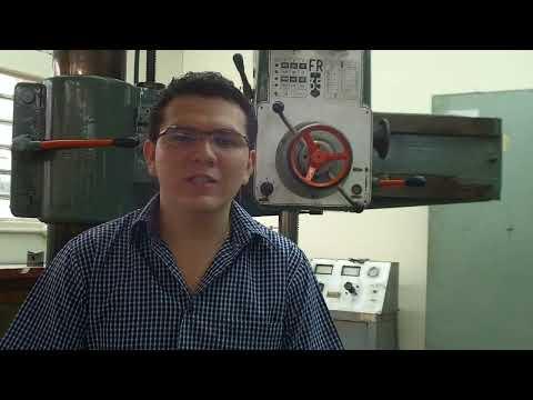 Normas y consejos de seguridad en maquinas herramientas. | www.mecanicatecnologica.com