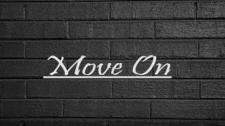 Lagu Ambon JP Band - Move On 2017
