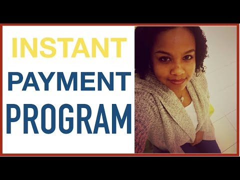 BEST AFFILIATE MARKETING PROGRAM - 2018 - 2019 BEST AFFILIATE PROGRAM THAT PAYS OUT INSTANTLY (2019)