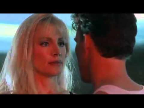 Shannon Tweed Hot Fight