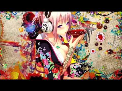 Harrison x juicy M - La girls(Extended Mix)