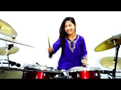 download lagu Wali Band - Si Udin Bertanya - Drum Cove gratis