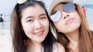 Phuket Tropical Touch Travel & Tour By Frame&Muj