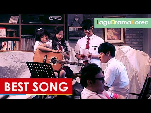 [best Hd] Lagu Di Drama Korea Monstar [terbaru] - Jeong Seon Woo i Love You video