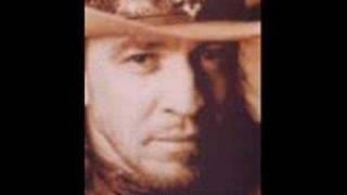 Stevie Ray Vaughan, Texas Flood,