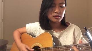 Download video Tuloy Pa Rin (Cover) - Neocolours