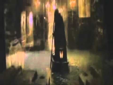 Nofx - Phantom Of The Opera