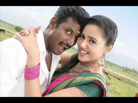 Vedi Tamil Movie Song Ichu Ichu Kodu video