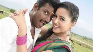 Vedi - Vedi Tamil Movie Song Ichu Ichu Kodu