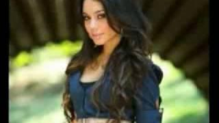 Vanessa Hudgens - Promise