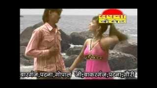 Chal Na Goriya Hamari Ghora Ke Khatal Me | Bhojpuri New Hot Song | Gautam Prithiviraj, Sapna
