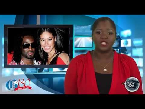 JAMAICA NOW: Chino reacts to Yendi custody suit … $1m phone bill justified … $Multi-million fraud