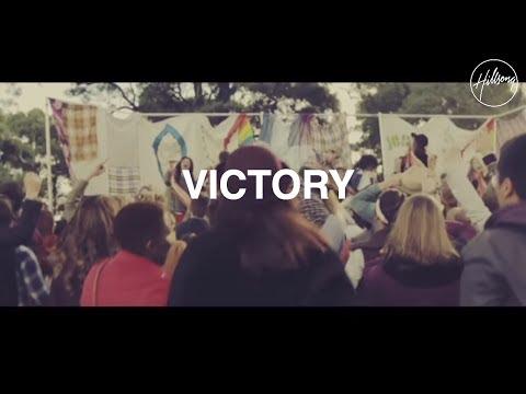 Hillsongs - Victory