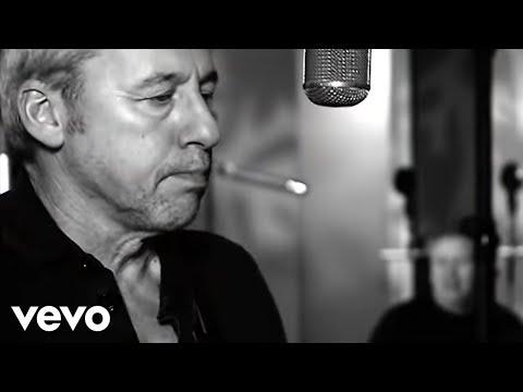 Mark Knopfler - True Love Will Never Fade Official Video