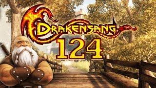 Drakensang - das schwarze Auge - 124