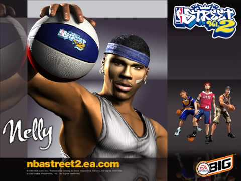 Not in My House [NBA Street Vol. 2 Mix] [UNRELEASED] [DOWNLOAD] Music Videos