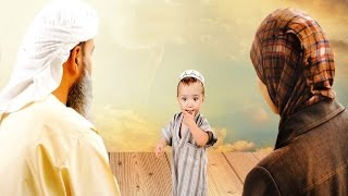 Mistakes Men Make in Marriage – Mufti Menk