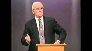Greatest Secerts of Success Pt 3  | Og Mandino | Dave Blanchard | Personal Growth