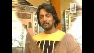 Bulbul - Bul Bul Mathadakilwa  Dialogues By All Sandalwood Stars In HD | Bul Bul Movie | Darshan