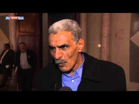 تونس.. حكومة ائتلافية بمشاركة النهضة