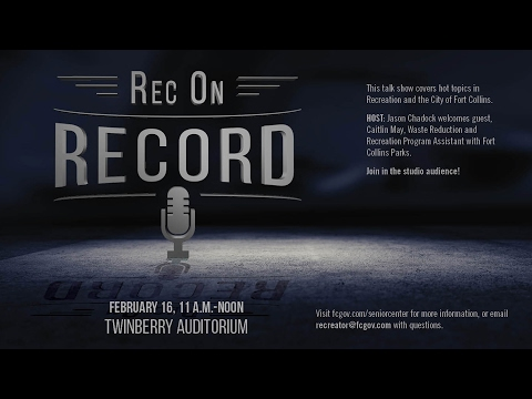 view Rec on Record: Episode 5 video