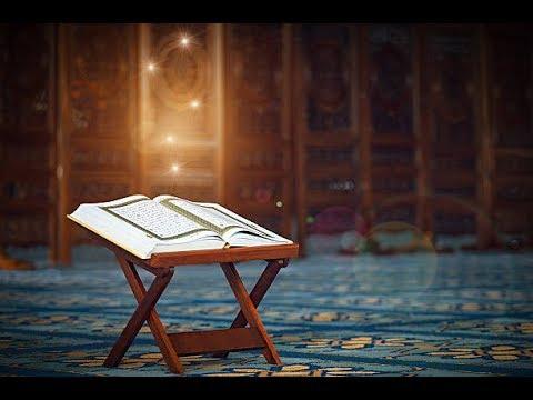 Her Türlü Hacet İçin 7 Gece Ayetel Kürsi Okumak | Kayıp Dualar
