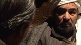 Afghan serial Commissar Amanullah episode 27