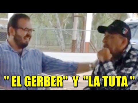 """Hijo de Vallejo afirma que fue """"obligado"""" a reunirse con La Tuta"""