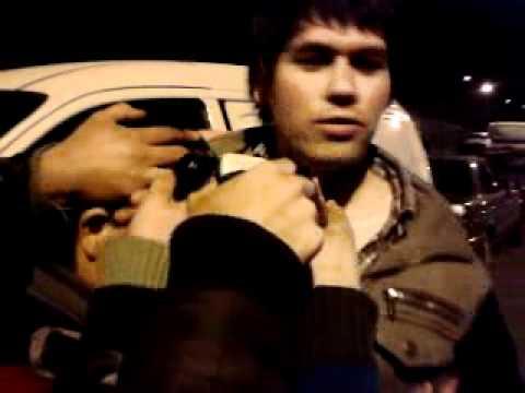 locos (bolivia pierde )