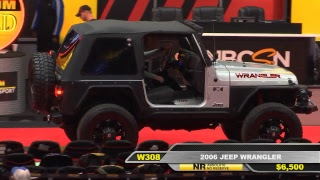 Mecum Collector Car Auction - Kissimmee 2019 Day 7