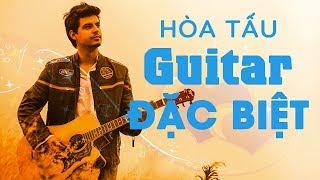 Hòa Tấu Guitar Hay Nhất / Tình Khúc Tiếng Anh Bất Hủ Nhẹ Nhàng Bình Yên Đến Lạ!