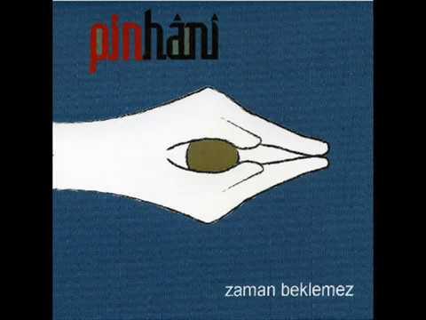 Pinhani - Sirasi Degil